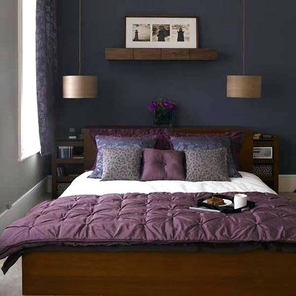 simple bedroom ideas for men ideas for male bedroom decorating bedroom  color ideas for guys college