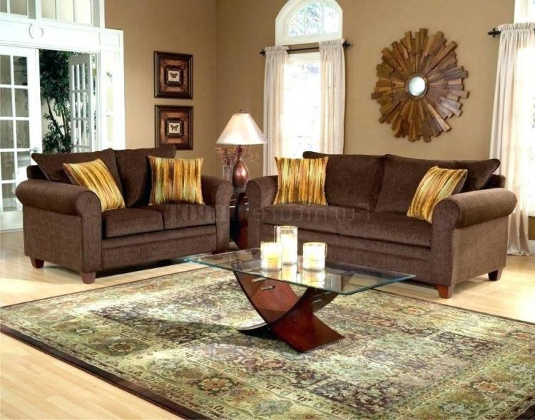 beige sofa living room beige couch living room ideas light pink purple  pillows beige couch living