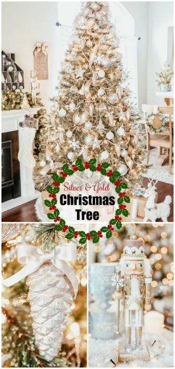 blue and gold christmas decorations tree decoration ideas 1 blue and gold  christmas tree ideas