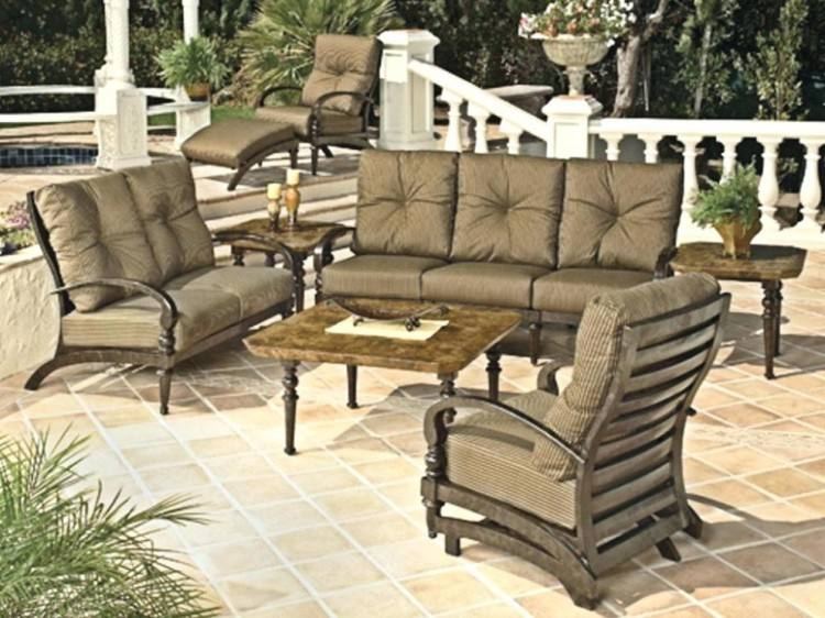 Patio Furniture Clearance Toronto New Dm Apps Throughout 7