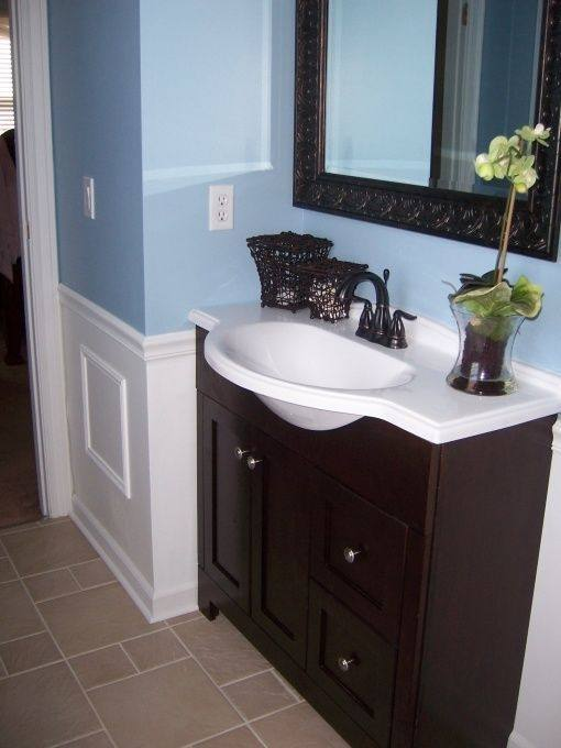 grey and blue bathroom brown and blue size of appealing simple brown blue  bathroom ideas green