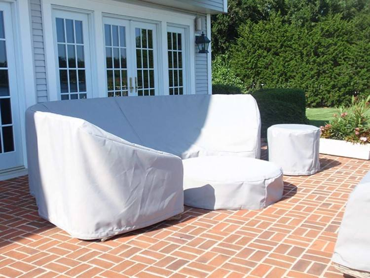 outdoor patio couch items in this collection outdoor patio furniture covers  target