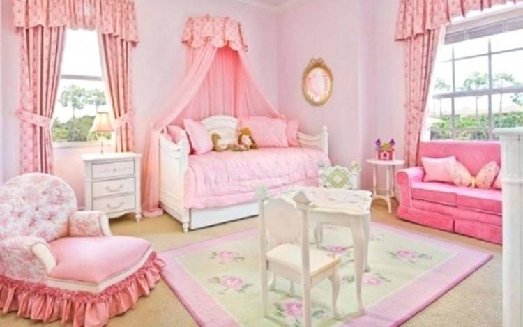children rugs for the bedroom playroom rugs kids playroom rug kids rugs are  our specialty our