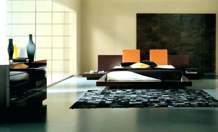 style bedroom designs full size of bedroom latest master bedroom designs  master bedroom design ideas pictures