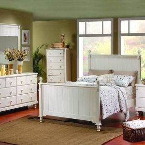 cream and wood bedroom furniture oak bed with drawers silver bedroom  furniture oak furniture wardrobes cheap