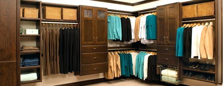 Design: Inspiring Menards Closet Ideas Closet, Rubbermaid Closet Kit  Menards: Inspiring Menards Closet Ideas