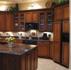 diy cabinet refinishing ideas cabinet refacing ideas of cabinet refacing  better homes gardens with inspirations cabinet