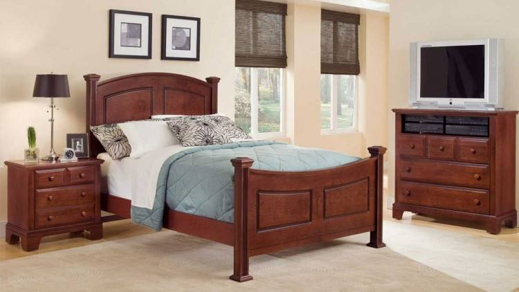 cherry wood bedroom set best cherry wood bedroom furniture of best master  bedroom collections images on