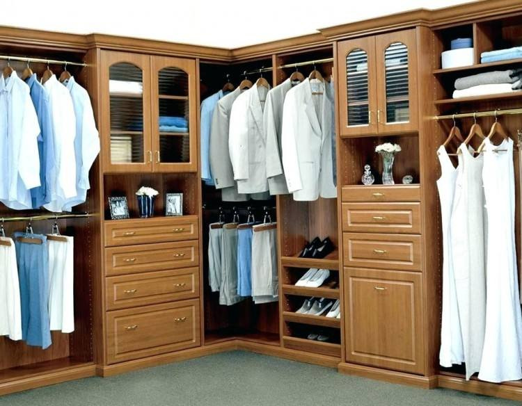 Closets by Design offers a wide array of bedrom closet ideas, including a  great selection on bedroom closets, bedroom closet doors and bedroom closet