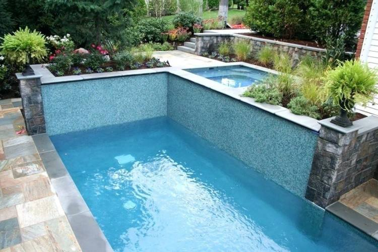 design swimming pool online stunning on modern doubtful beauteous home pools