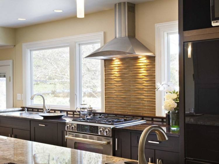 best stove ideas on white kitchen for behind x do you put backsplash home  improvement stores