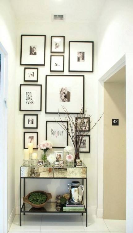 small foyer ideas small foyer decor ideas small foyer ideas image of how to  decorate a