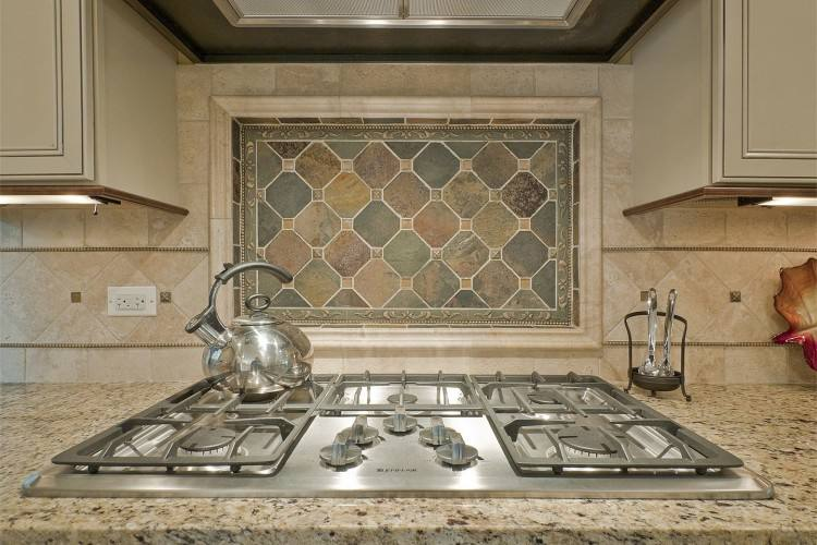 Pictures Of Backsplashes Ceramic Tile Designs For Kitchen Backsplashes  Metal Kitchen Backsplash White Kitchen Mosaic Backsplash Black Splash  Kitchen Lowes