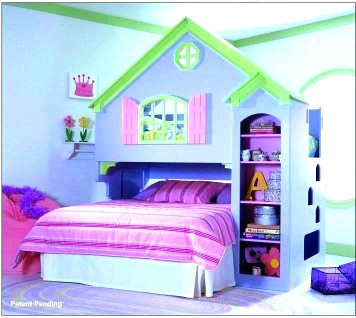 Full Size of Bedroom Kids Furniture Bedroom Sets Chairs For Bedrooms Kids  Childrens White Bedroom Suite