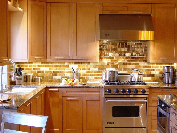 4 Wondrous Tricks: Backsplash Designs Apartment Therapy tin backsplash home  decor