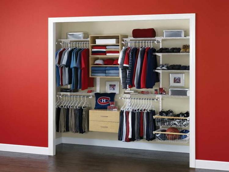 wall closet units built in wall closets medium size of custom built in wall  to systems