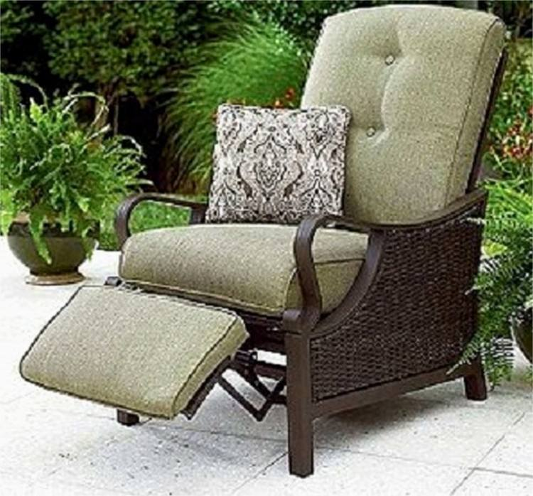 Full Size of Loveseat:adirondack Loveseat Outdoor Furniture Cushions Double Adirondack  Chair With Center Table