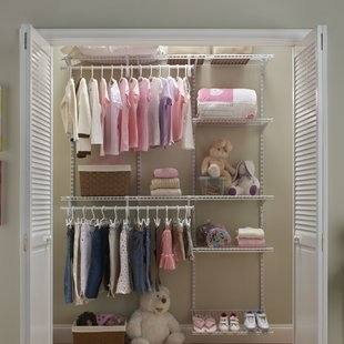 The No Closet Garment Rack Closet (19 Winning Examples + Where To Buy Them)  | Small Space Solutions | Pinterest | Bedroom, Closet designs and  Minimalist