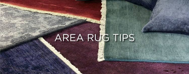 The correct rug size often depends on how you want the room  to look