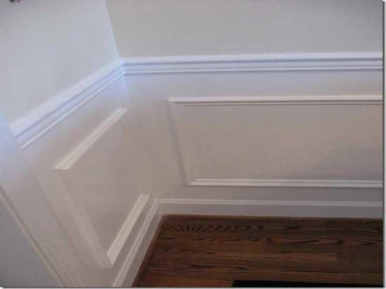 48 best Laminate Flooring Ideas for Every Room in the House images