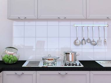 Full Size of Kitchen Wall Tiles Ideas South Africa Uk Indian Design Counter  And Subway Tile