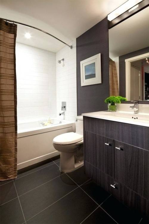 Lovely Condo Bathroom Remodel and Master Bathroom Ideas For Remodeling  And Mn New Home Master Bathrooms