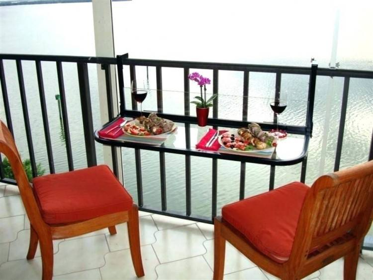 Add more spice to your balcony by transforming your boring balcony chair  into a fun and