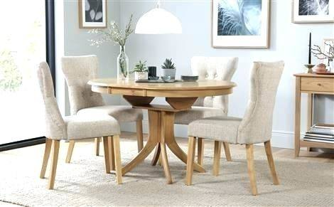 dining room table round with leaves round dining room tables with leaf  dining room tables round