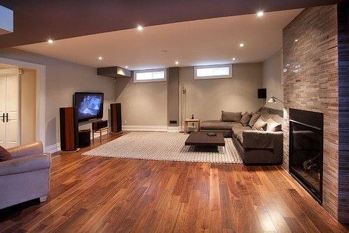 Basement Area Rugs Basement Area Rugs Geometric Area Rugs Make A Statement  Without Saying A Word Basement Area Rug Ideas Basement Area Rug Ideas Sc 1  St