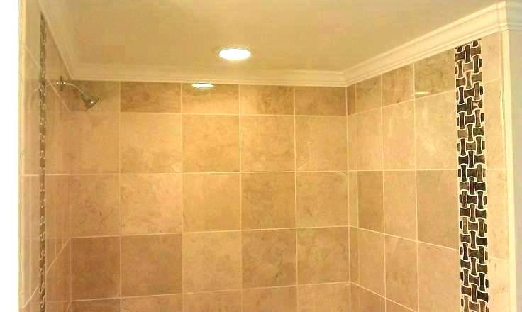 Bathroom Crown Molding And Ceiling Tile Question Crown Molding In Bathroom  Crown Molding In Bathroom Pictures Crown Molding Bathroom Ideas Crown  Moulding