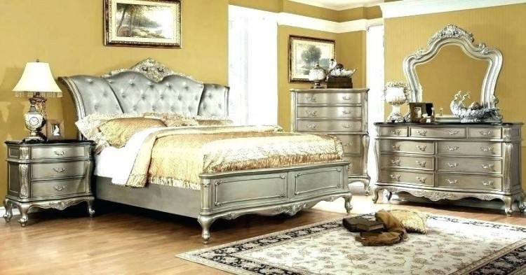 las vegas bedroom furniture bedroom bedroom furniture las vegas beech bedroom  furniture