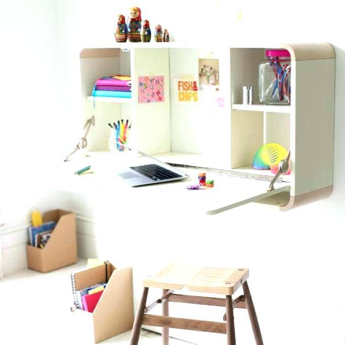 study bed open bedroom furniture fitted space saving