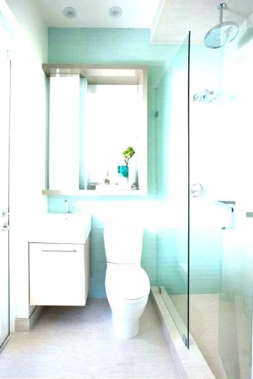 Medium Size of Bathroom Tiny Bathroom Design Ideas Shower Bathtub  Remodel Small Master Bath Remodel Small