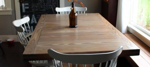 refinishing  teak table indoor teak dining