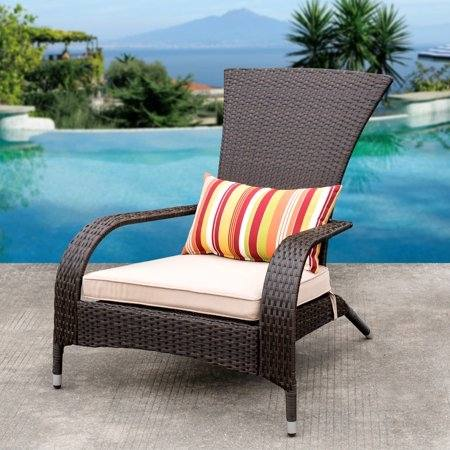 Replacement Cushions For Walmart Patio Furniture New Swing Cushion  Inspirational And 3 Seat Regarding 12