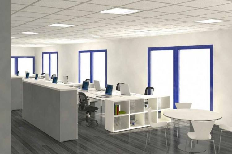Best Creative Office Decorating Ideas Images On For Decoration Holiday  Party