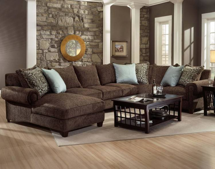 Color Grey Room Setup Rug Colors Sectional Living Tan Colored Design Black  Beige Sofa Oatmeal Larg Contemporary Inspiration Furniture Leather Light  Couch