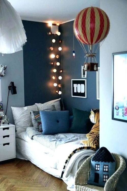 toddler boy room decor ideas toddler room decor toddler boy room toddler room  decor ideas toddler