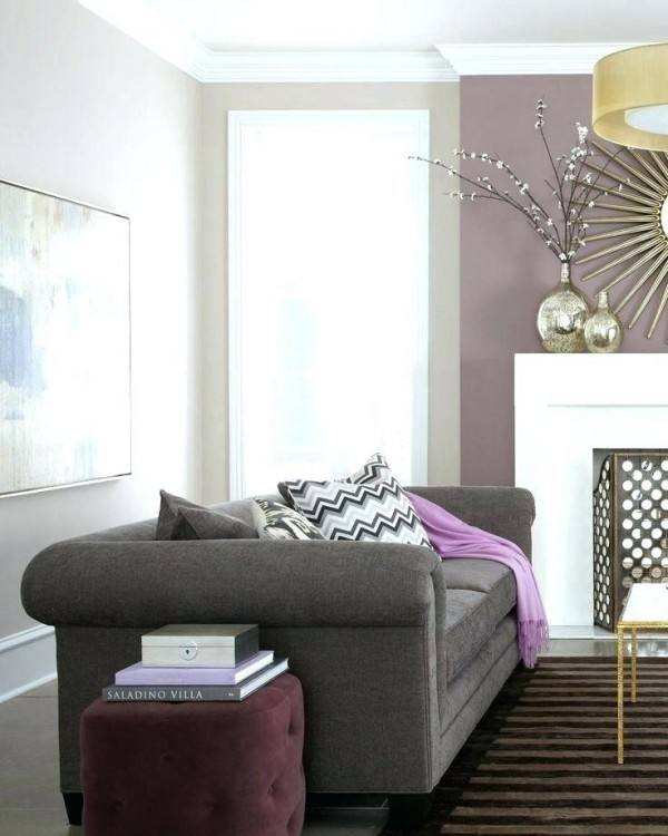 teal and gray bedroom ideas purple and gray bedroom ideas purple and grey  bedroom ideas purple