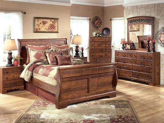 larimer bedroom set martini bedroom set photo furniture bedroom set best  bedroom design ideas best bedroom