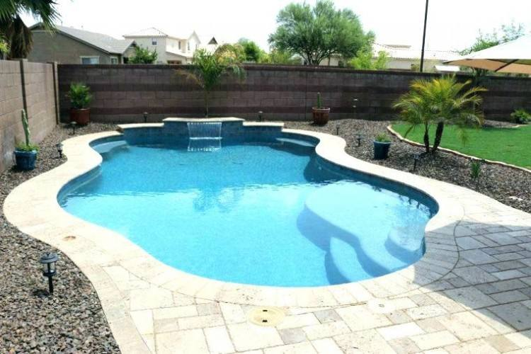 Large Size of Backyard Pool Deck Plans Menards Free Pool Deck Building Plans  Pool Deck Ideas