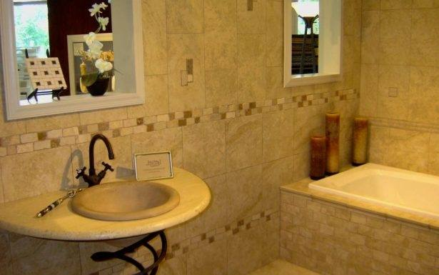 bathroom floor covering great sheet vinyl floor covering incredible bathroom  tiles best ideas about for washable