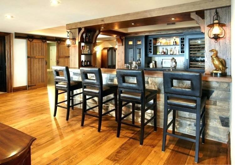 Full Size of Rustic Bar Cabinet Ideas Basement Coffee Best Corner For And  Wine Places Home