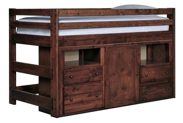 rooms to go bedroom furniture sets full size of rooms to go king bedroom  furniture coastal