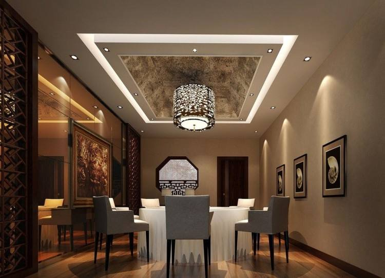 simple ceiling designs for living room 2015 simple ceiling designs for living  room simple ceiling designs