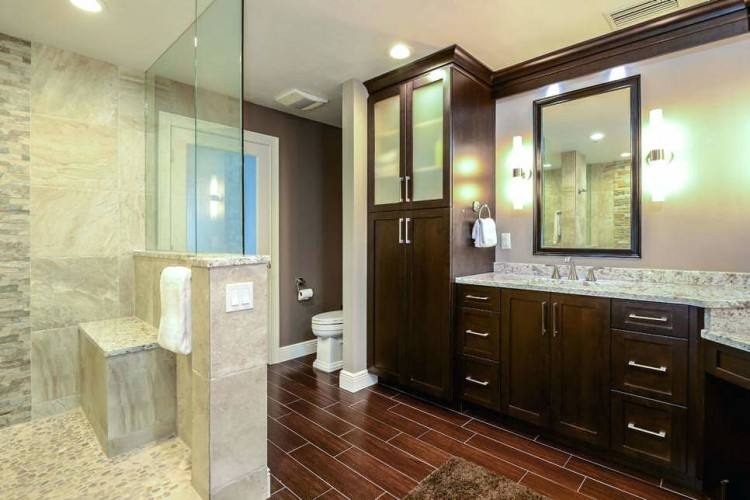 small brown bathroom ideas light brown bathroom ideas glamorous color  images house design org awesome bathrooms