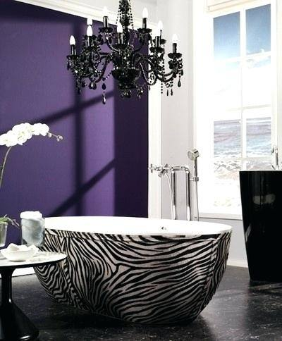Lavender Bathroom Accessories Helena Sourcenet Teal And Gray Purple