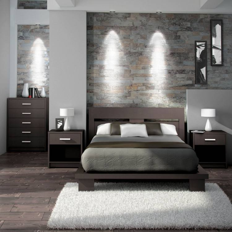 pretty bedroom decor bedroom decorating ideas images amazing latest large master  bedroom decorating ideas nice design