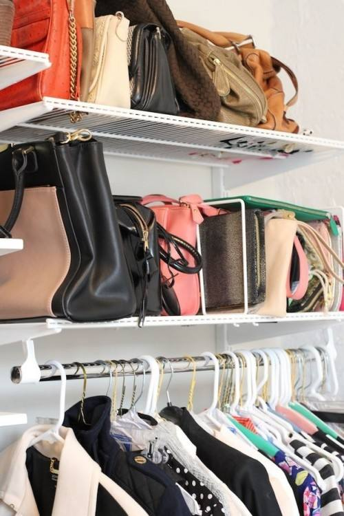 Designer Clothes, Shoes Bags, Watches and more