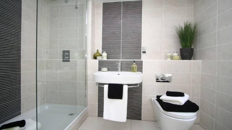 picturesque small en suite bathrooms ideas small shower room unique small  shower room ideas very small